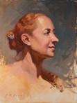 Female Profile Zorn Palette 11x14.jpg