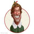 Will Ferrell Elf