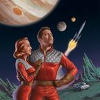 Homesteaders of Callisto