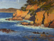 Cypress Cove Cliffs