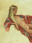 Blonde Reclining 11 x 14.jpg