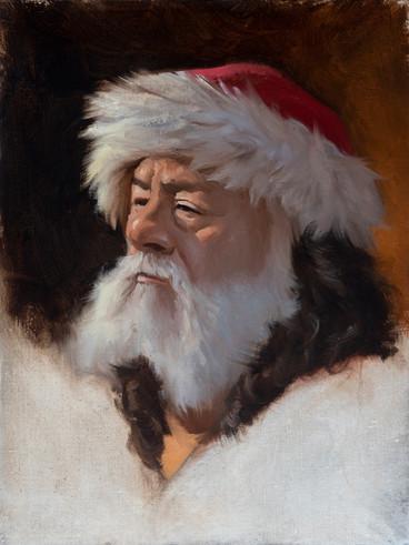 Bob G Viking Santa 9 x 12.jpg