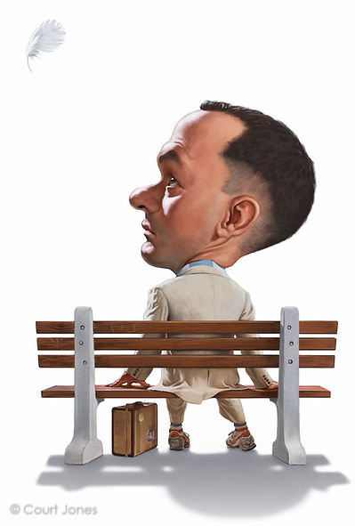 Forrest-Gump-Tom-Hanks-Caricature.jpg