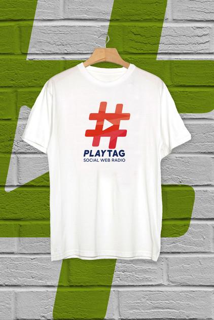 T-Shirt .jpg