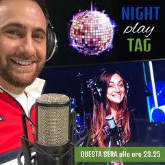 Night PlayTag.jpg
