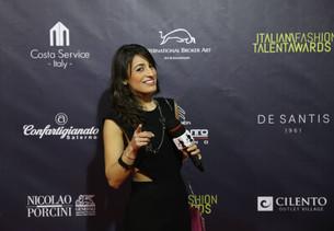 Manuela Pannullo.jpg