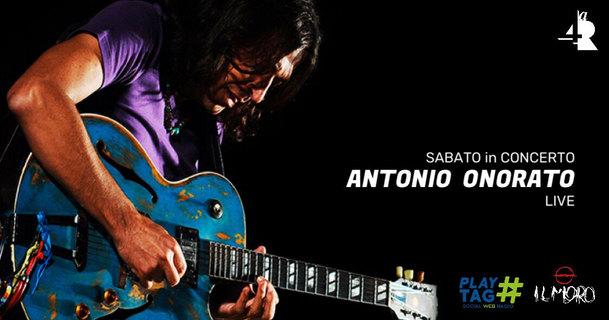Antonio Onorato.jpg
