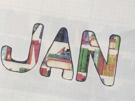 dag januari