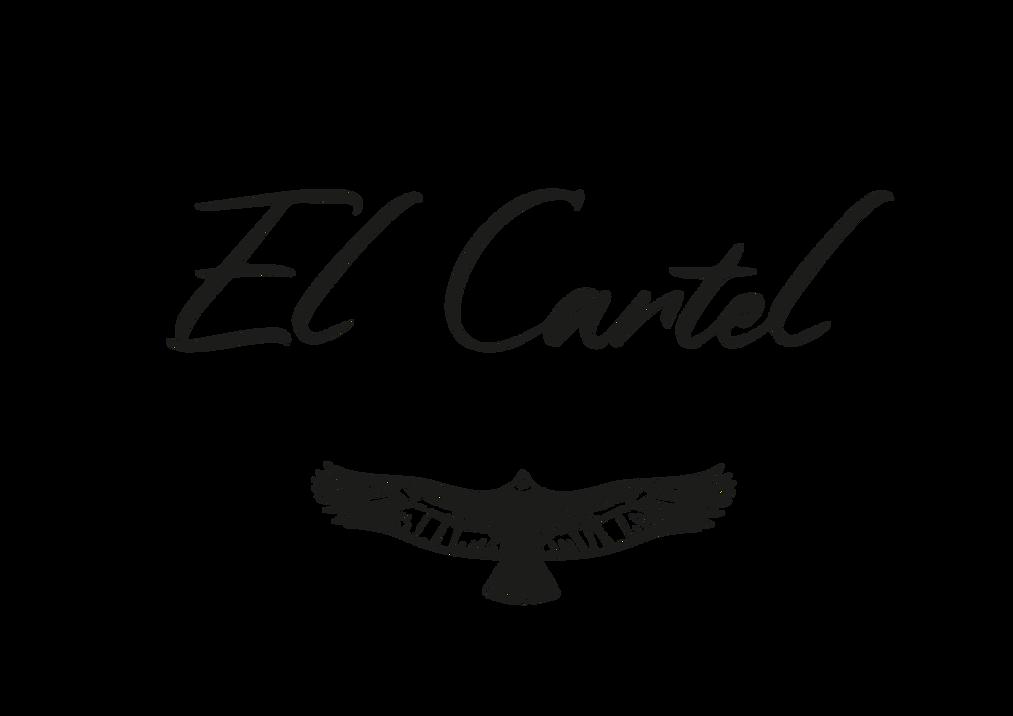 El_Cartel.png