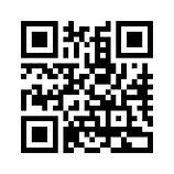 ihr_qr_code_ohne_logo.jpg