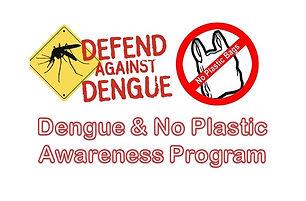 dengue awarness.jpg