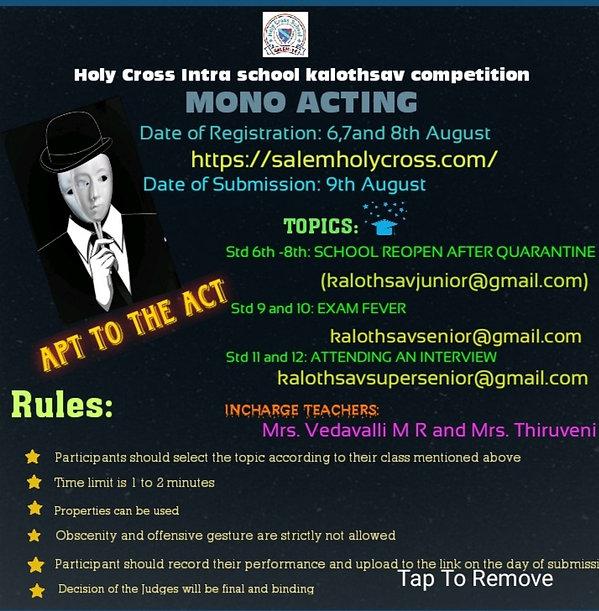 03 Mono Acting v1.jpeg