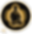 FEKAMT2-279x300.png
