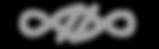 PJM-logo-web_2x.png