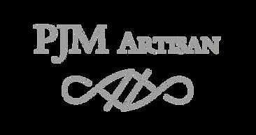 PJM-logo-web-larger_2x.png