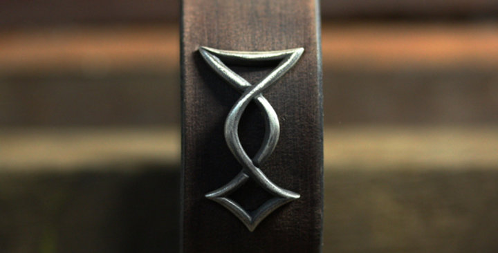 CELTIC ARROW