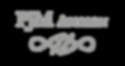 PJM-logo-web-larger.png