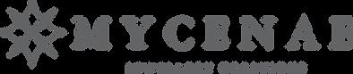 Mycenae_Landscape_logo_outline 75k.png