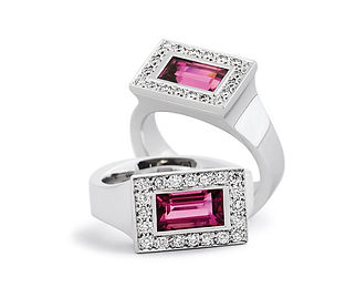 18k-pink-tourmaline-diamond-ring-WEB.jpg