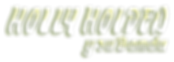 logotipo_holly holden_version horizontal