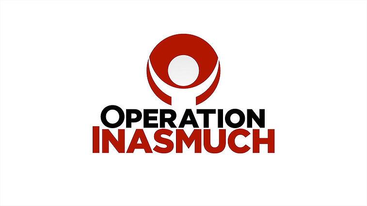 Operation InAsMuch.jpg