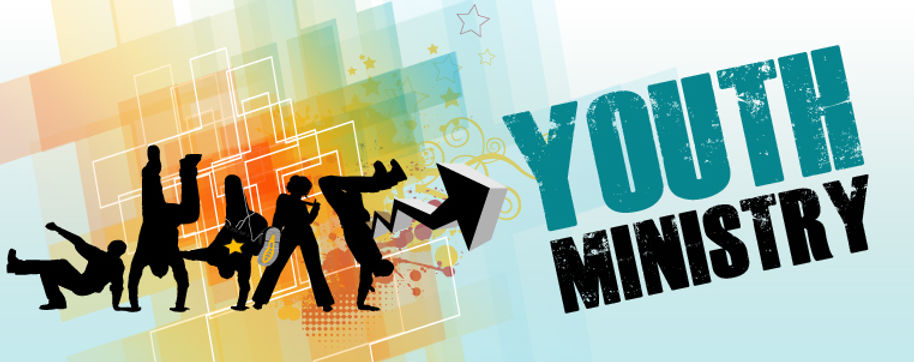 ed-web-mission-youth-762x302_youthminist