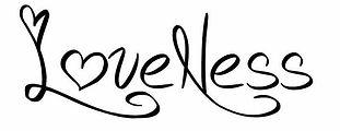logo-LoveNess.jpg