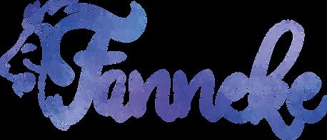 fanneke de leeuw nieuw logo (1).png
