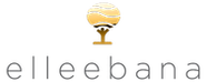 Elleebana-Logo-normaal (1).png