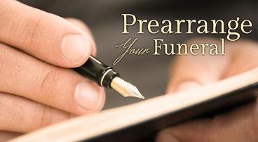 Prearrange-your-Funeral--1-.jpg