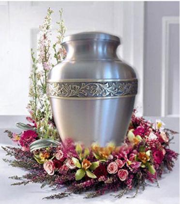 Cremation2.jpg