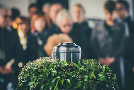 Cremation.jpg