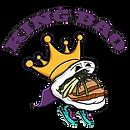 King Bao Orlando's Best Baoery Restaurant