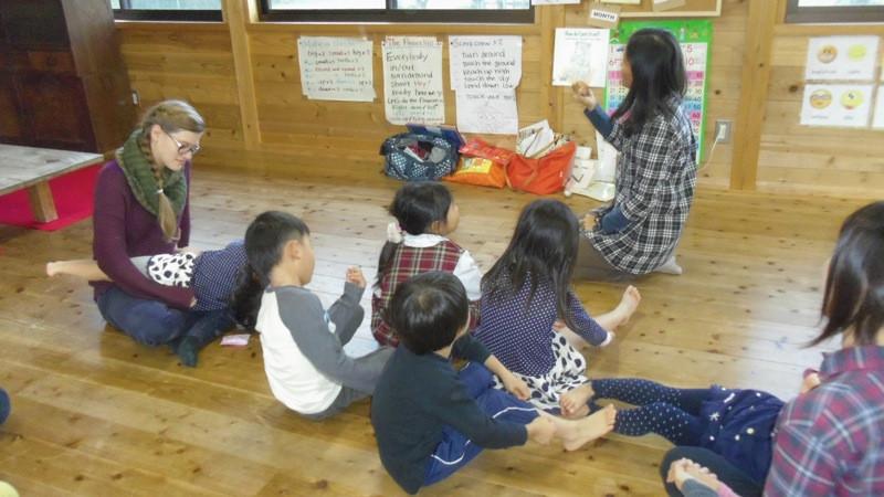 アリシア教室.JPG