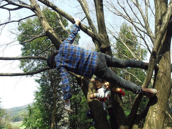 13木登り2.JPG