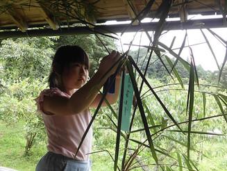 Make A Wish For Tanabata. 七夕の願い