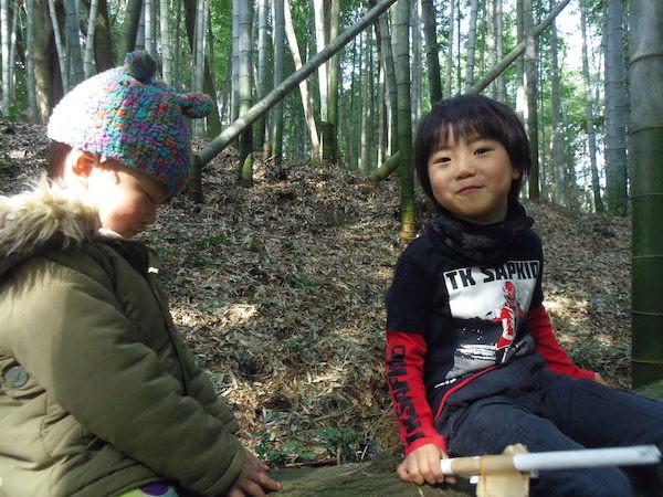 01竹の子1.JPG