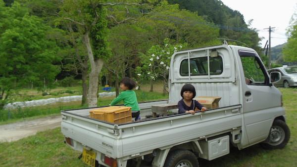 14-5:6軽トラ.JPG