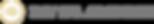 DaySpa-Logo_256x40.png
