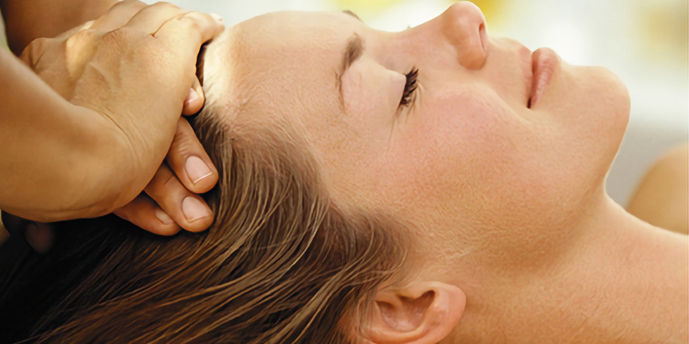 Wellness- und Massagetherapeut