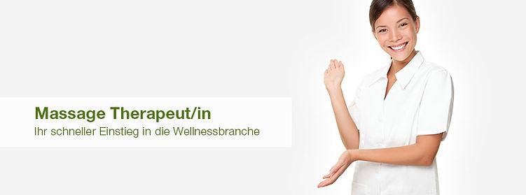 DSA-Main-Banner_Massagetherapeut_in.jpg