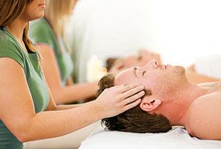 Weiterbildung_DSA_Massagetherapeutin.jpg