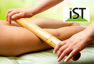 Weiterbildung_IST_Massagetrends.jpg
