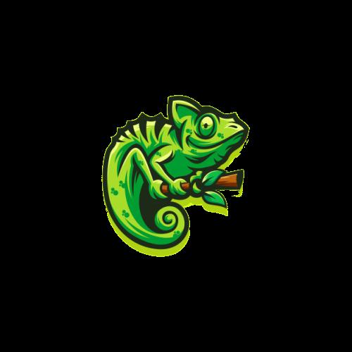 chameleon-vector-design_125072-66-remove