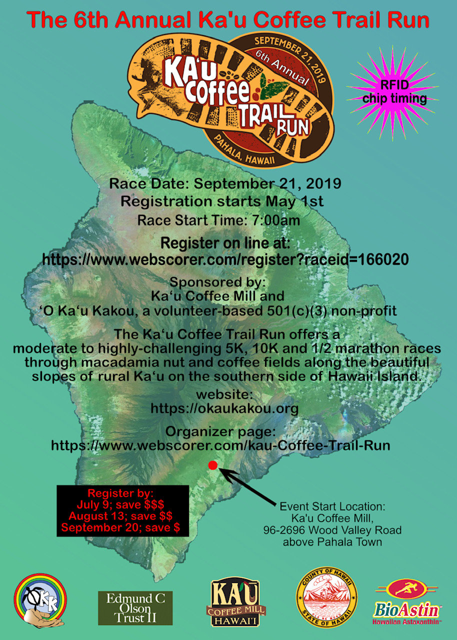 OKK 2019 Trail Run 5x7 Flyer 03-07-19.jp