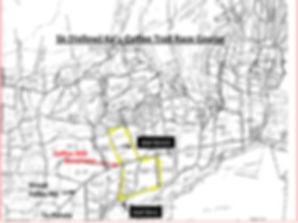 2019 5k, Trail Run Course Map.ppt.jpg