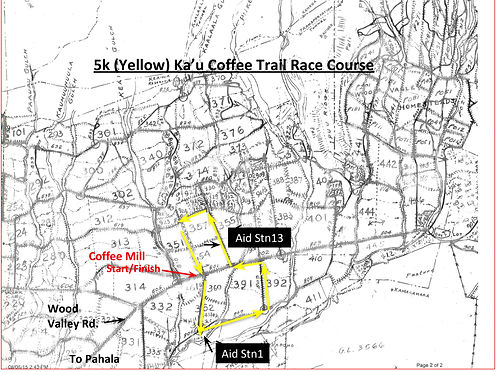 2019 5k, Trail Run Course Map.ppt.jpg