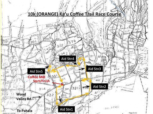 2019  10k, Trail Run Course Map.ppt.jpg