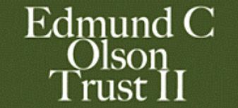 edmund olsen trust II.jpg