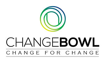 changebowl logo.jpg